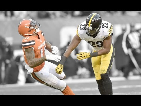 Mike Mitchell Biggest Hits of All Time ᴴᴰ