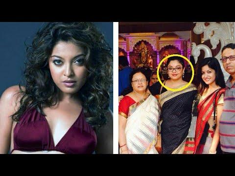 तनुश्री दत्ता अब दिखती है ऐसी | Tanushree Dutta Then and Now