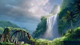 Far Cry 3 - Free Roam #6
