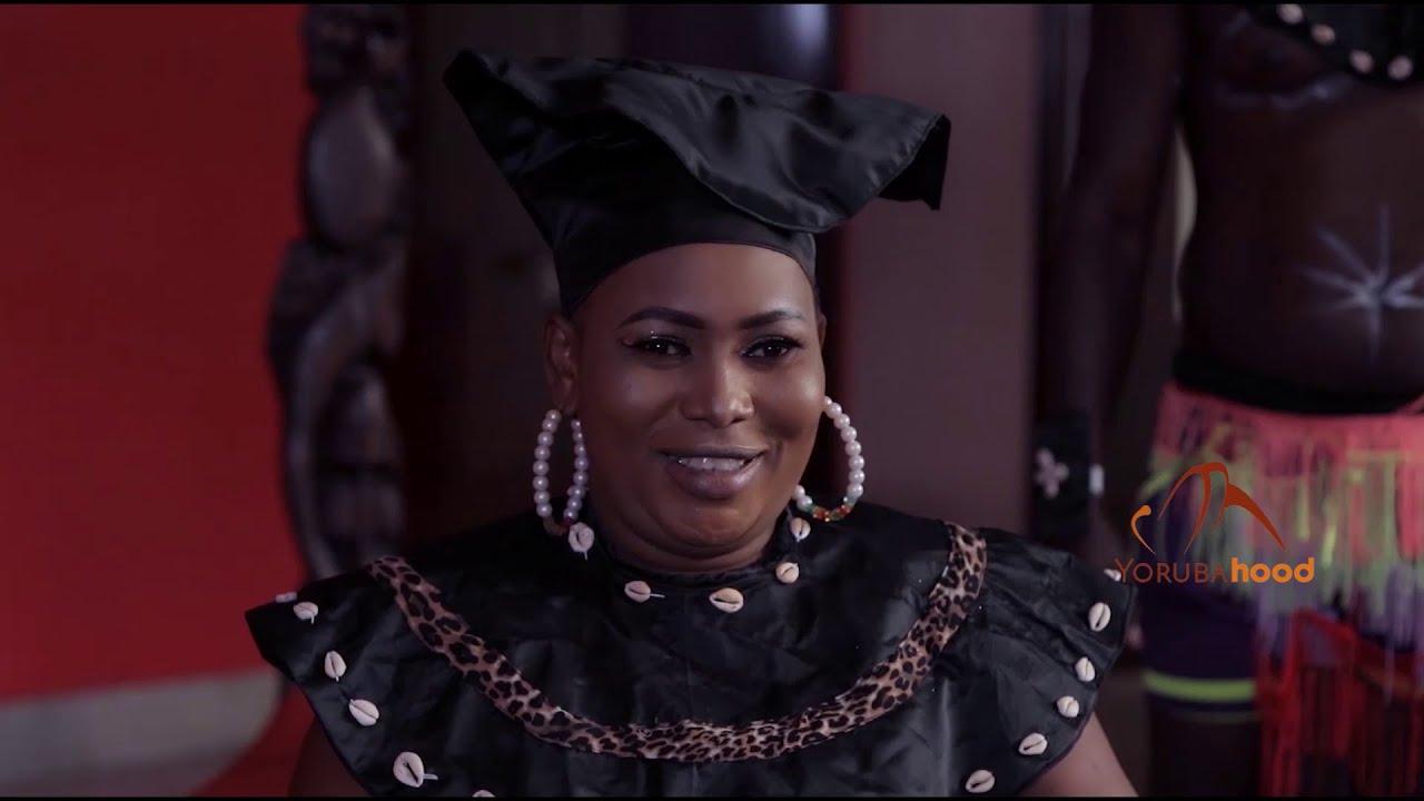 Download Semiloore Part 2 - Latest Yoruba Movie 2021 Drama Femi Adebayo | Kolawole Ajeyemi | Yetunde Ogunlade