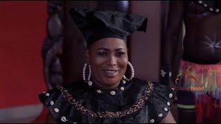 Semiloore Part 2 - Latest Yoruba Movie 2021 Drama Femi Adebayo | Kolawole Ajeyemi | Yetunde Ogunlade