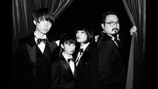 Nuevo video de Gesu no Kiwami ! espero que les guste ! 4ta canción de el single ''Watashi Igai Watashi ja Naino'' pueden escucharla aqui ...