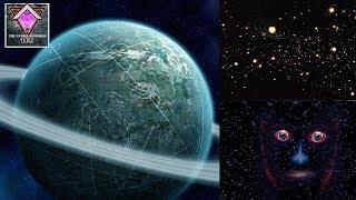 Tum Planets Planet Stars Milky - Keshowazo