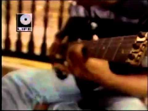 KRIS - Lagu Cenderawasih.mp4