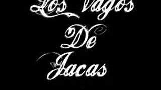 Gambar cover DE NUEVO CONECTAMOS Watzon,Gangsta LVJ ft Diablo ,Alacran