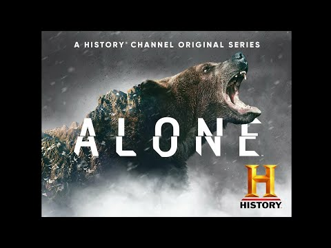 Download Alone Season 8 Episode 8 - my thoughts