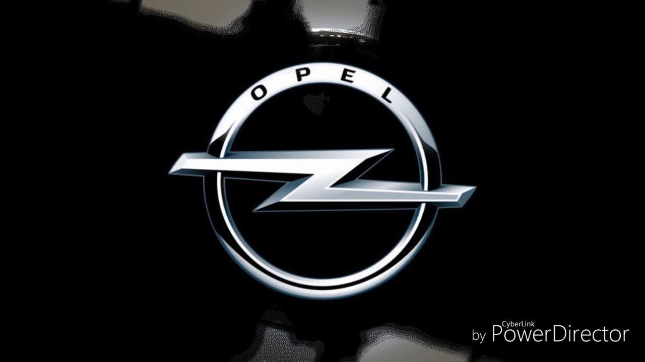 Car Logos A Z Youtube