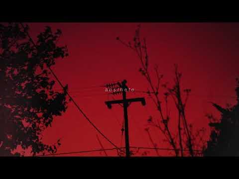 Download zayn ft. sia // dusk till dawn (s l o w e d)