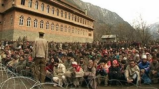 Kashmir Votes