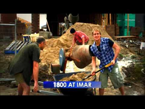 imar Insurance - The Tradies Insurance Specialists