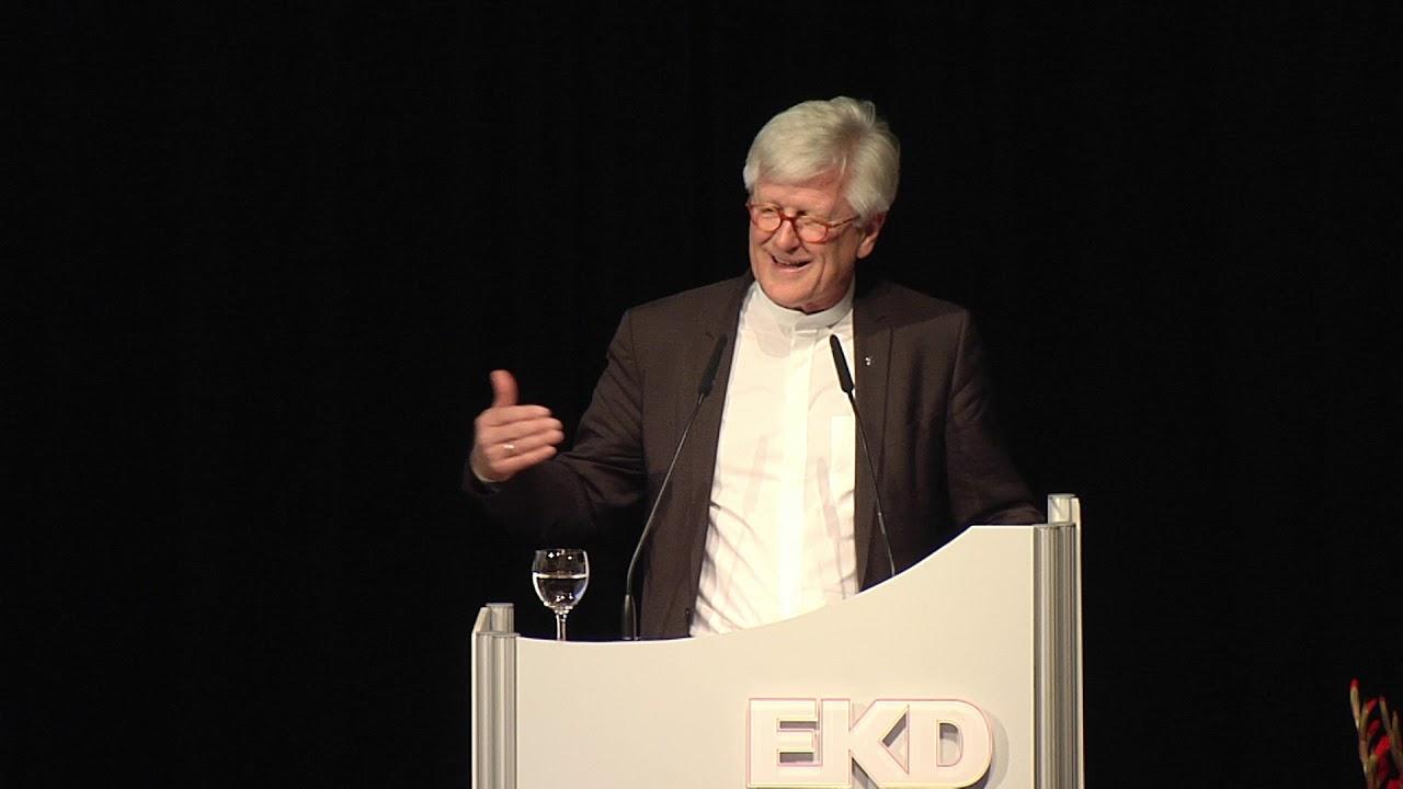 Ekd Reformationsjubiläum