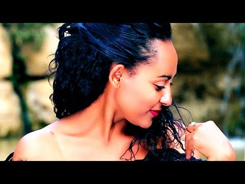 Roza Yitbarek – Naeni | ናዓኒ – New Ethiopian Tigrigna Music 2018 (Official Video)