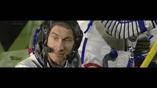 видео Центральный дом авиации и космонавтики ДОСААФ