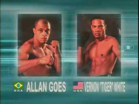 Allan-Goes vs Vernon-White (2000.06.04 pride fc 09 new blood)