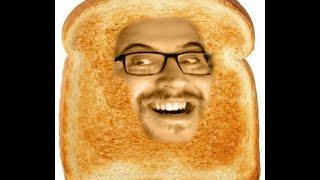 PAN SIMULATOR - I AM BREAD #alexelpan