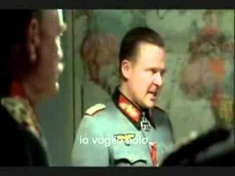 Hitler e l'espansione edilizia a Castione della Presolana