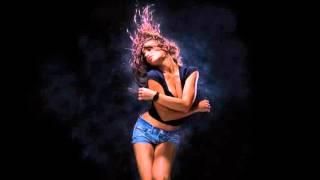 Electro & House 2010 Mix #14