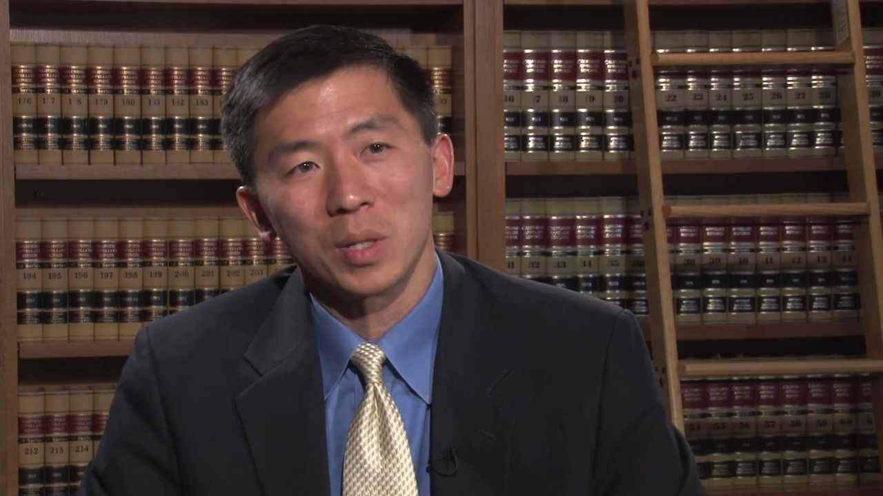 justice goodwin liu on changing career paths justice goodwin liu on changing career paths