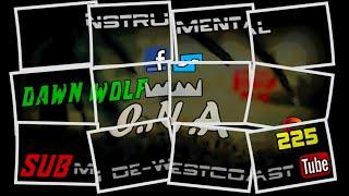 [2020] Rap Beat instrumental Mp3 Free Download