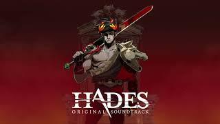 Hades: Original Soundtrack - Full Album