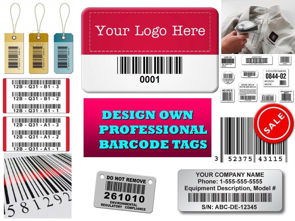 Coupons.com not printing barcodes