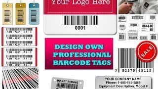 Pos Barcode Scanner Software
