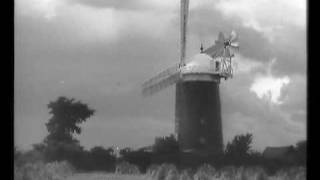 BBC Interlude - Windmill