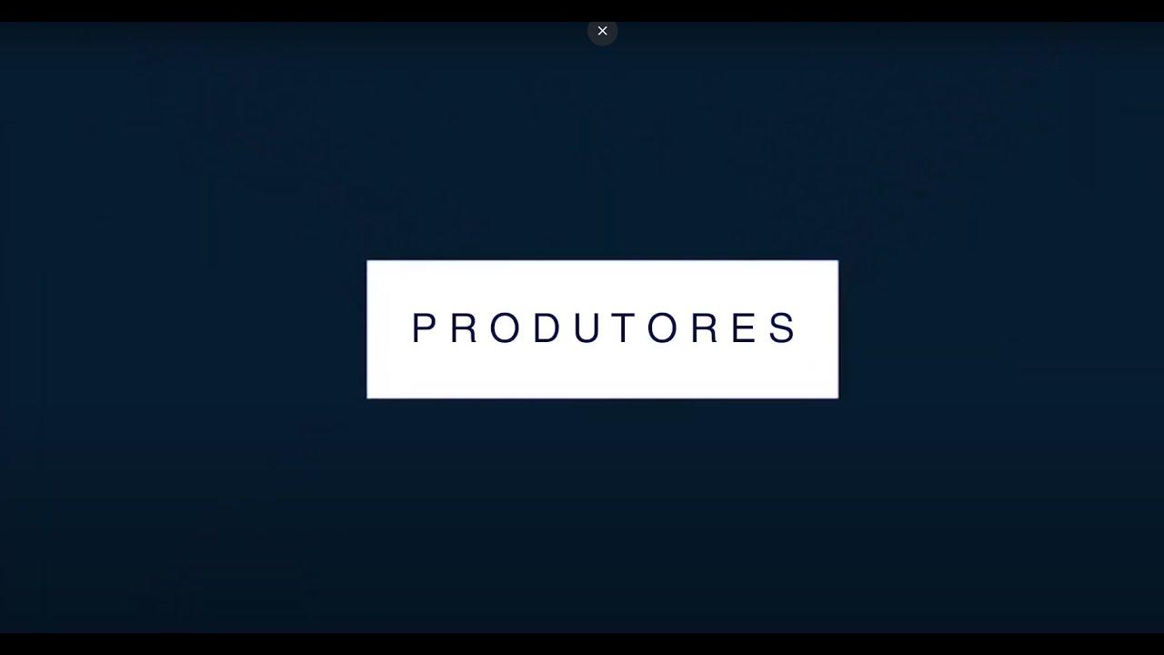 PRODUTORES | One Mic Drums | Parte 1