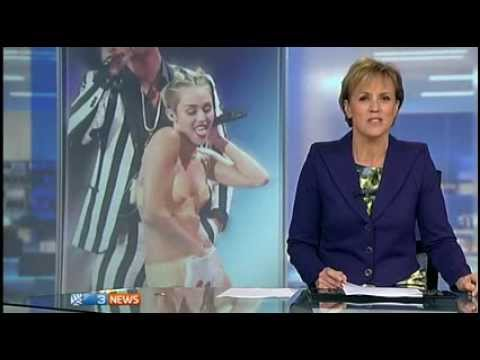News Bloopers 2013 #01 from YouTube · Duration:  10 minutes 55 seconds
