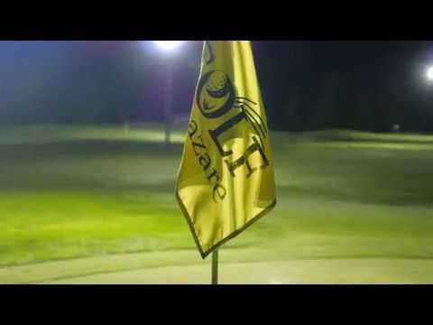 Beautiful Golf St Lazare