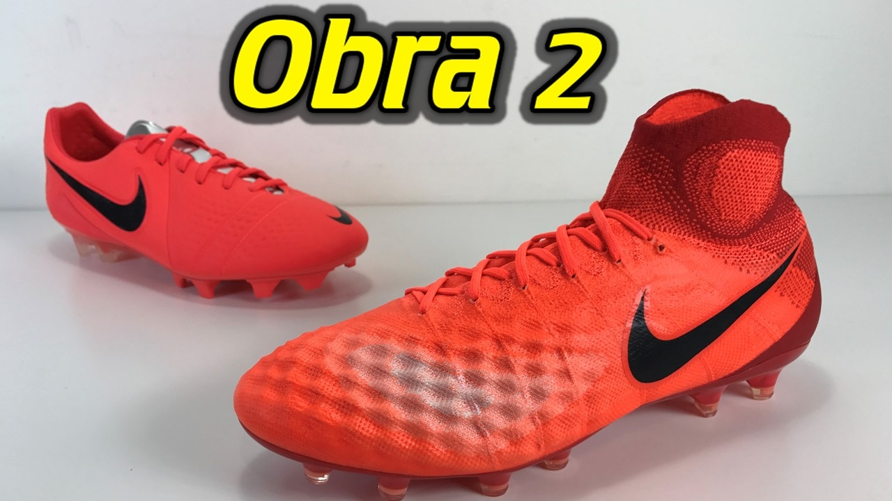 2dc727496 ... new zealand nike magista obra 2 radiation flare pack one take review on  feet 87538 c97d2