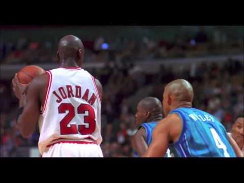 Michael Jordan | How Bad Do You Want it | Inspiration