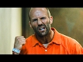 Hobbs vs. Shaw / Prison Escape Scene - FAST AND FURIOUS 8 (2017) The Fate Of The Furious Movie Clip
