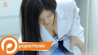 Video clip Tiếng Sét Ái Tình - Trần Nhật Quang [Official]