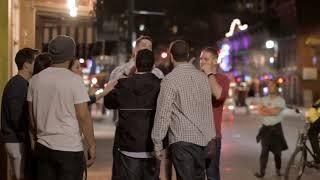 5 UNGLAUBLICHE Straßenkämpfe #2