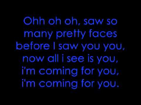 Justin Bieber  One Less Lonely Girl lyrics