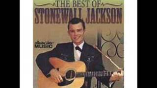 Watch Stonewall Jackson Mary Dont You Weep video