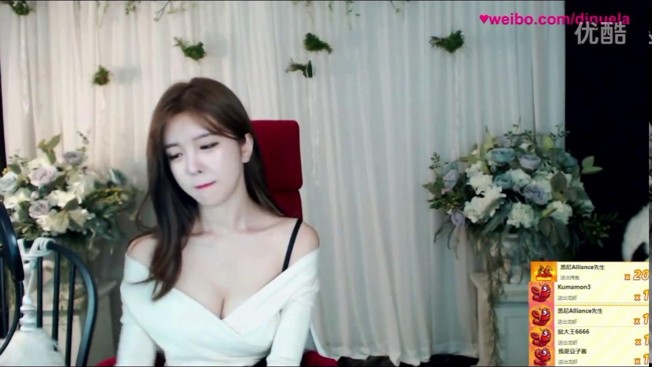 060 bj korean afreeca tv dance #42 - youtube