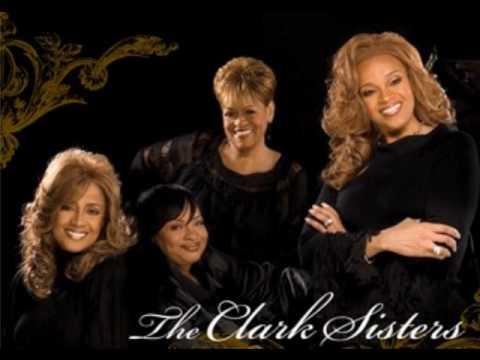 the-clark-sisters-nothing-to-lose-famu-gospel-choir-convertedheart
