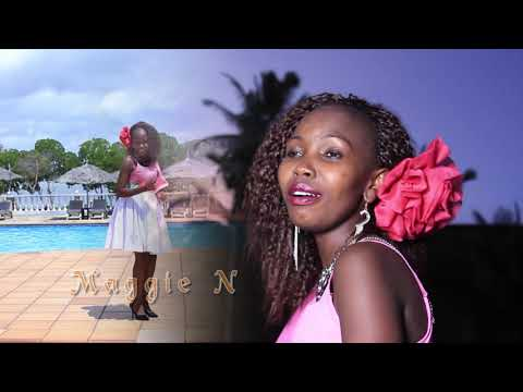 Maggie N - Murui Mbara (Official video)