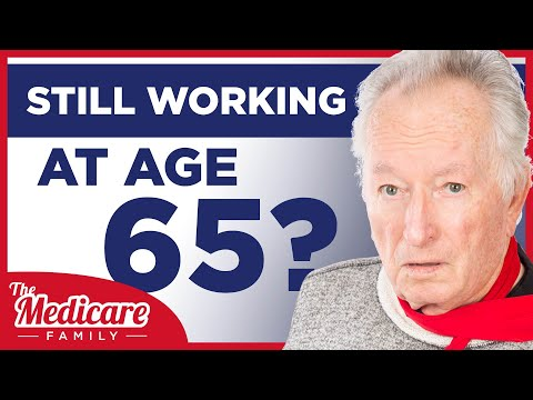 if-you're-still-working-at-age-65-do-you-have-to-take-medicare-or-can-you-keep-working?