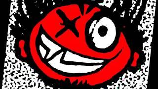 CaRtOoNz outro song - Jay allen - Watching cartoonz up in my room