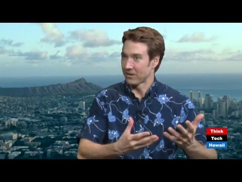Clean Energy Countdown: Top 10 in 2015 with Jeff Mikulina