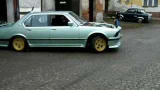 Baixar BMW 728 i výjezd z dílny(1)