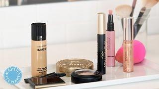 How to Warm-up Wintry Skin - Beauty in 5 - Martha Stewart