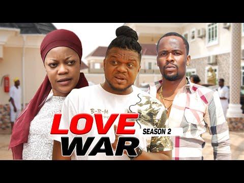 Download LOVE WAR 2 Latest