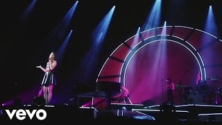 Sara Bareilles - Little Black Dress Tour - Pt. 3