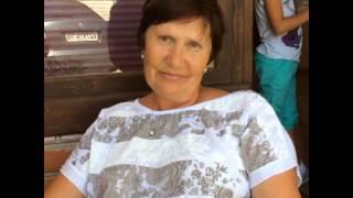 Отзыв Евгении из Благовещенска о гостевом доме Baden-Baden на Азовском море