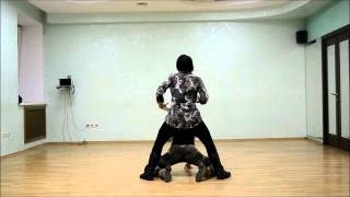 """SPICE - SO MI LIKE IT "" CHOREOGRAPHY BY ALENA GUMENNAYA