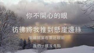 Tiang Jian - Fang Ya Xian